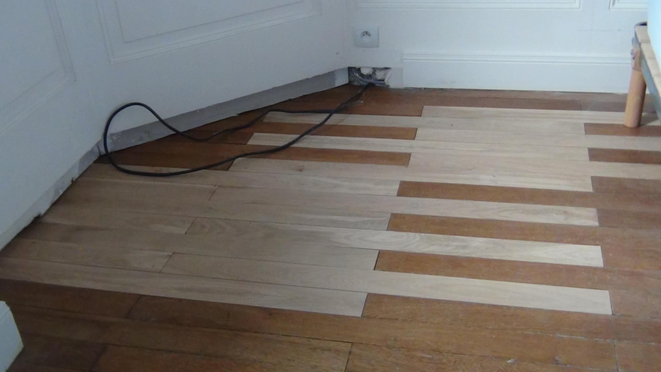 refabrication de parquet ch ne r novation de plancher refabrication de plancher ch ne. Black Bedroom Furniture Sets. Home Design Ideas